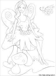 21 barbie coloring pages u2013 free printable word png jpeg