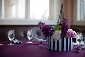 french themed decor home design ideas