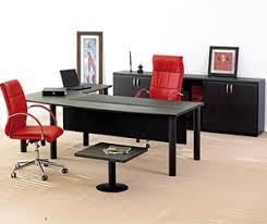 bureau du directeur bureau de directeur de luxe