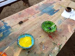 kids painting how to teach kids book official blog for