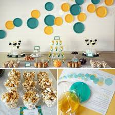 baby shower gender neutral baby shower ideas popsugar