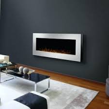 Canadian Tire Electric Fireplace Black Napoleon Wall Mounted Electric Fireplaces Clarington Mount