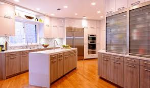 best kitchen and bath designers in austin houzz