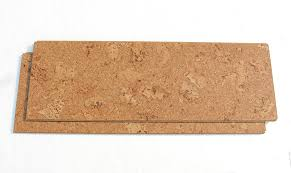 cork flooring planks salami 12mm floating forna