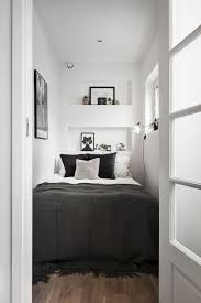 small bedroom storage solutions bedroom bedroom ideas for small bedrooms fresh bedrooms storage