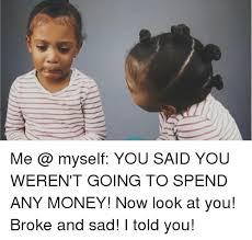 Funny Money Meme - 25 best memes about money money memes