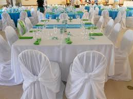 wedding rentals san diego patty s linen rentals in san diego for ceremony draping wedding