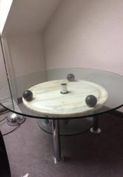 designer mã bel stuttgart ronald glastisch k750 in stuttgart designermöbel
