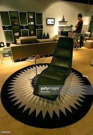 chaise bo concept photo of chaise lounge and boconcept rug for design column the
