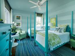 Dream Bedrooms Hgtv Dream Home 2013 Kids U0027 Bedroom Pictures And Video From Hgtv