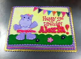 574 best sheet cake ideas images on pinterest sheet cakes