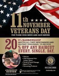 v u0027s barbershop joplin home facebook