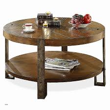 Patio Coffee Table Set 27 Best Of Patio Coffee Table With Storage Graphics Minimalist