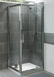 800mm Pivot Shower Door Pivot Hinged Shower Doors Bathrooms 365