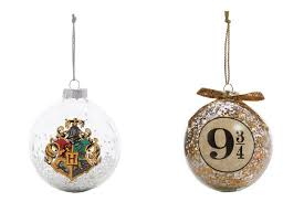 primark releases amazing disney baubles and we want