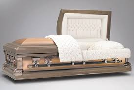 wholesale caskets copper casket casket coffin ideas