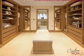 bedroom awesome brown sliding door modern built in wardrobes for