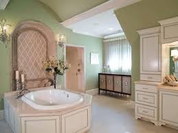 small bathroom layout ideas with shower small bathroom layout with tub and shower simple designs for spaces