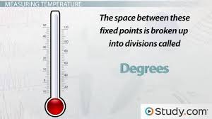 absolute zero temperature u0026 definition video u0026 lesson