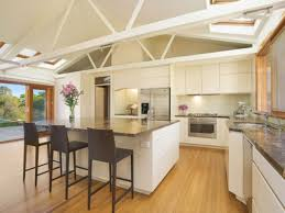 Average Cost For Kitchen Cabinets Average Cost To Redo Kitchen Cabinets Kitchen Art U0026comfort
