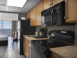 kitchen collection tanger outlet crown reef beach resort u0026 waterpark myrtle beach sc booking com