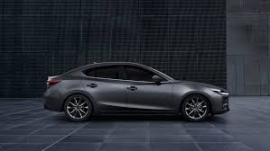 2017 Mazda Mazda3 Near Pittsburgh Kenny Ross Mazda