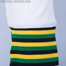 Jamaican Flag Shirt Jamaica 2015 16 Romai Retro Jerseys U2013 Football Fashion Org