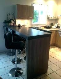faire un meuble de cuisine faire un meuble de cuisine 100 images faire ses meuble en