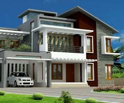 awesome design modern bungalow plans exterior design small house