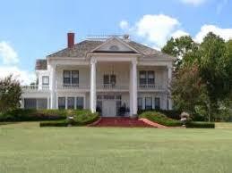 plantation style home designs kunts