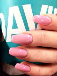 79 bästa bilderna om nails på pinterest