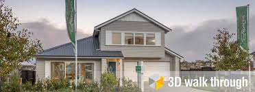 long bay showhome design u0026 build signature homes