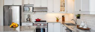 how to clean stainless steel appliances consumer reports