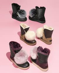ugg boots sale neiman s designer shoes at neiman