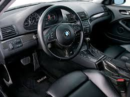 2003 Bmw 325i Interior Parts 2003 Bmw 325i Interior Pictures To Pin On Pinterest Thepinsta