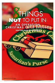 305 best operation christmas child images on pinterest operation
