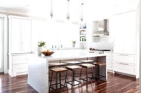 houzz kitchens with white cabinets fabulous kitchen lighting houzz breakfast ideas eas white rectangle