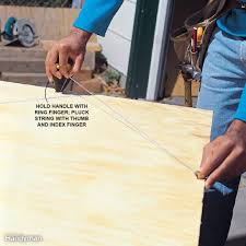 how to install kitchen cabinets by yourself how to safely u0026 easily do diy work alone family handyman