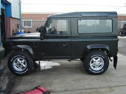 lebanonoffroad com u2013 for sale 100 lifted land rover defender land rover defender the