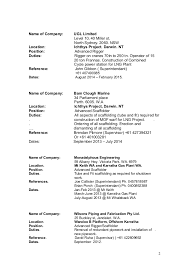 Resume Dates Kids Essay On Knowledge Is Power Coloring Pictures Of Homework