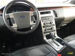 Ford Flex Interior Pictures 2015 Ford F 150 Interior Wallpaper 1920x1080 10280
