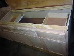 60 inch white kitchen base cabinet 60 x 21 inch oak bathroom vanity single bowl sink base cabinets chattanooga tn