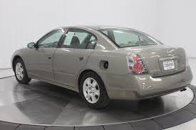 brown nissan altima 2005 used nissan altima under 4 000 for sale used cars on buysellsearch