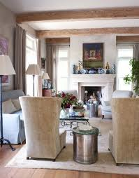 High Back Chairs For Living Room 52 Best High Back Living Room Chair Images On Pinterest