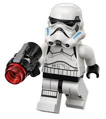 lego star wars stormtroopers wallpapers amazon com lego star wars rebels stormtrooper minifigure with