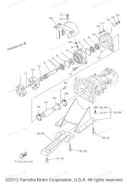 yamaha jet boat wiring diagram and gooddy org