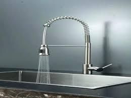 Commercial Kitchen Sink Faucet Commercial Kitchen Faucets Internetunblock Us Internetunblock Us
