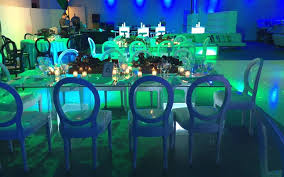 sweet 16 venues the place to be children s sweet 16 birthday for