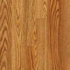 Wood Laminate Flooring Cheap Laminate Flooring U2013 Modern House