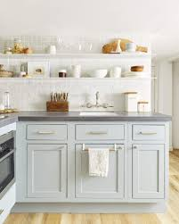 white kitchen cabinet handles and knobs 60 of our favorite budget friendly cabinet hardware picks